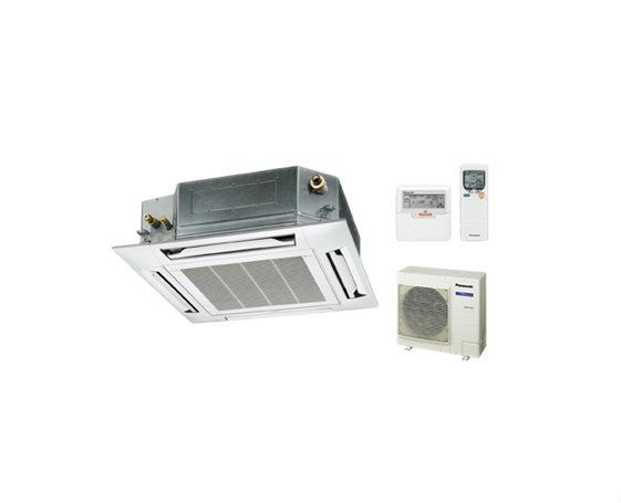 CS-T19KB4H5 (CU-YT19KBH5) (2.0 HP) Panasonic Air Conditioner JB Johor Bahru Supply, Suppliers, Installation, Repairing | Toyofam Air Cond Services Sdn Bhd