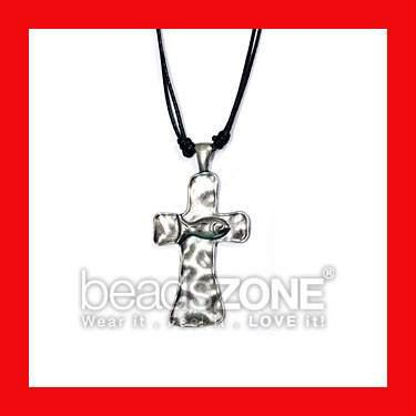 N79-2944  Necklace Penang, Georgetown, Malaysia. Manufacturer, Supplier, Supply, Supplies   Guo Qiang Sdn Bhd (beadsZONE)