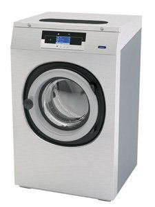 RX180 RX line Washer Extractors Machine Malaysia, Selangor, Kuala Lumpur (KL) Distributor, Supplier, Supply, Supplies | TM Laundry Sdn Bhd