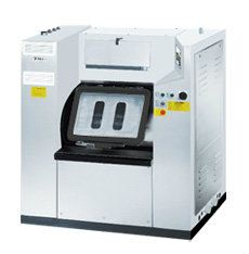 Washer extractors MB44 MB line Washer Extractors Machine Malaysia, Selangor, Kuala Lumpur (KL) Distributor, Supplier, Supply, Supplies | TM Laundry Sdn Bhd