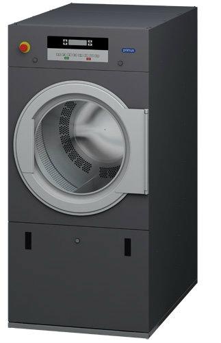 Tumble Dryers T11 T line Tumble Dryers Machine Malaysia, Selangor, Kuala Lumpur (KL) Distributor, Supplier, Supply, Supplies | TM Laundry Sdn Bhd