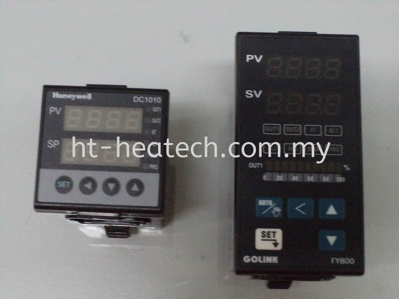 DSC01084 101MSDCF Penang, Pulau Pinang, Malaysia, Butterworth Manufacturer, Supplier, Supply, Supplies | Heatech Automation Sdn Bhd