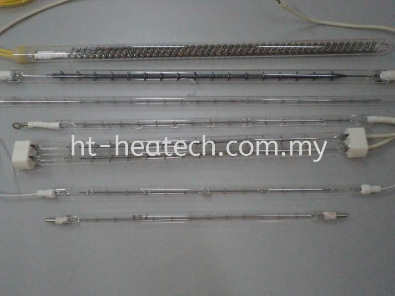 DSC00166 101MSDCF Penang, Pulau Pinang, Malaysia, Butterworth Manufacturer, Supplier, Supply, Supplies | Heatech Automation Sdn Bhd