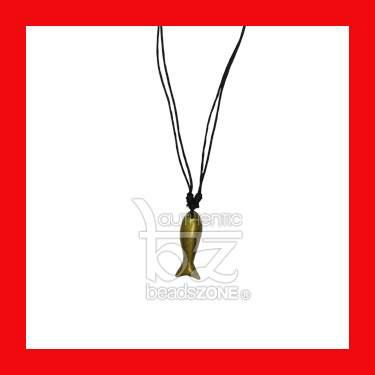 N69-2963 Necklace Penang, Georgetown, Malaysia. Manufacturer, Supplier, Supply, Supplies | Guo Qiang Sdn Bhd (beadsZONE)