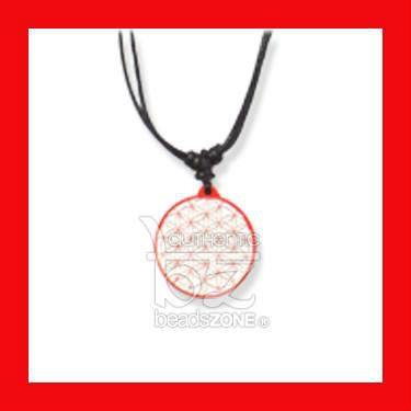 N69-2991 Necklace Penang, Georgetown, Malaysia. Manufacturer, Supplier, Supply, Supplies   Guo Qiang Sdn Bhd (beadsZONE)
