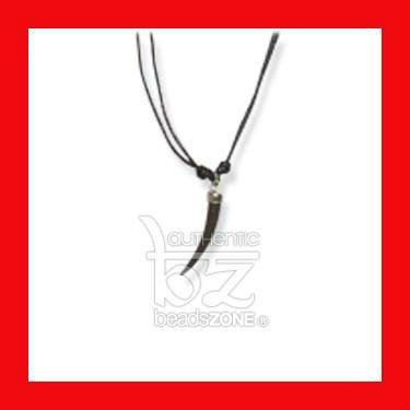 N59-2996 Necklace Penang, Georgetown, Malaysia. Manufacturer, Supplier, Supply, Supplies | Guo Qiang Sdn Bhd (beadsZONE)
