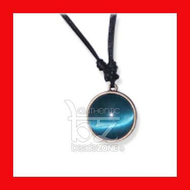 N69-2973 Necklace Penang, Georgetown, Malaysia. Manufacturer, Supplier, Supply, Supplies | Guo Qiang Sdn Bhd (beadsZONE)