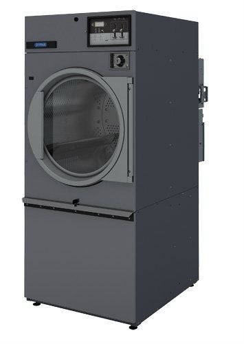 Tumble Dryers DX11 DX line Tumble Dryers Machine Malaysia, Selangor, Kuala Lumpur (KL) Distributor, Supplier, Supply, Supplies | TM Laundry Sdn Bhd