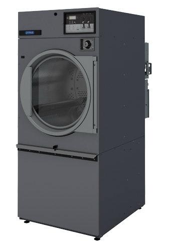 Tumble Dryers DX13 DX line Tumble Dryers Machine Malaysia, Selangor, Kuala Lumpur (KL) Distributor, Supplier, Supply, Supplies | TM Laundry Sdn Bhd