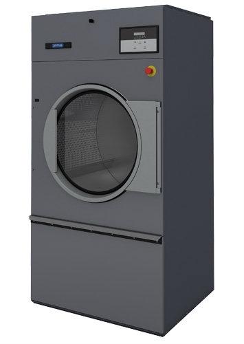 Tumble Dryers DX25 DX line Tumble Dryers Machine Malaysia, Selangor, Kuala Lumpur (KL) Distributor, Supplier, Supply, Supplies | TM Laundry Sdn Bhd