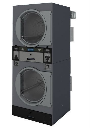 Tumble Dryers DX20/20 DX line Tumble Dryers Machine Malaysia, Selangor, Kuala Lumpur (KL) Distributor, Supplier, Supply, Supplies | TM Laundry Sdn Bhd