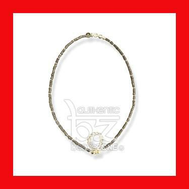 N129-2981 Necklace Penang, Georgetown, Malaysia. Manufacturer, Supplier, Supply, Supplies | Guo Qiang Sdn Bhd (beadsZONE)