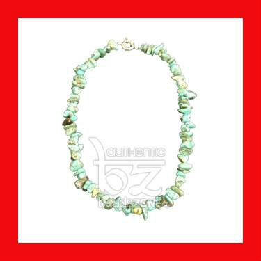 N399-2979 Necklace Penang, Georgetown, Malaysia. Manufacturer, Supplier, Supply, Supplies | Guo Qiang Sdn Bhd (beadsZONE)