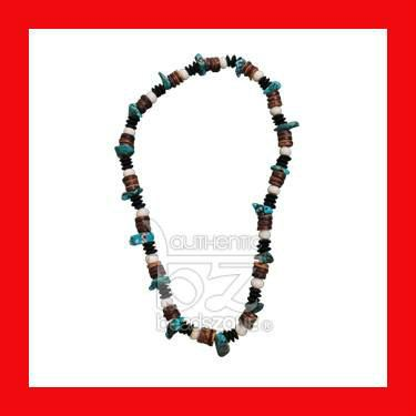 N359-2989 Necklace Penang, Georgetown, Malaysia. Manufacturer, Supplier, Supply, Supplies | Guo Qiang Sdn Bhd (beadsZONE)
