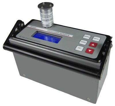 BT-645 Particle Counter Climatic / Environment Inspection Malaysia, Selangor, Kuala Lumpur (KL) Supplier, Suppliers, Supply, Supplies | Obsnap Instruments Sdn Bhd