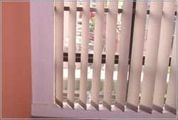 BLINDS OFFICE RENOVATION Malaysia, Selangor, Kuala Lumpur (KL), Puchong Supplier, Suppliers, Supply, Supplies   NSY Office System