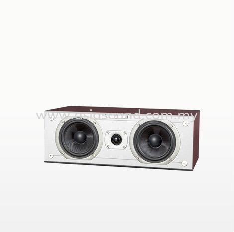 Ki C Super Centers AudioVector Kuala Lumpur (KL), Selangor, Malaysia, Cheras, Petaling Jaya (PJ) Supplier, Supply, Importer, Distributor | Asia Sound Equipment (M) Sdn Bhd