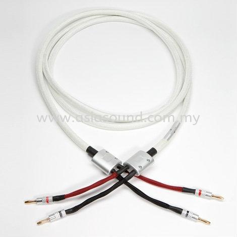 Zero Compression Avantgarde Speaker Cables AudioVector Kuala Lumpur (KL), Selangor, Malaysia, Cheras, Petaling Jaya (PJ) Supplier, Supply, Importer, Distributor   Asia Sound Equipment (M) Sdn Bhd