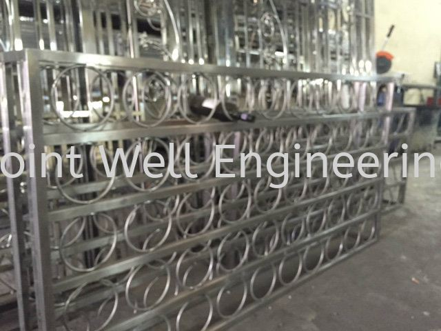 Wine Rack Rack And Cabinet Others Product  Johor Bahru (JB), Johor Installation, Supplier, Supplies, Supply | Joint Well Engineering