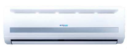 Wall Mounted Superionizer Fuji Air Air Conditioner JB Johor Bahru Supply, Suppliers, Installation, Repairing | Toyofam Air Cond Services Sdn Bhd
