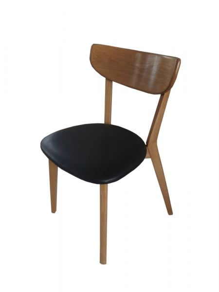 Thames Chair Singapore Manufacturer, Design, Suppliers, Supply | Redmansion Pte Ltd