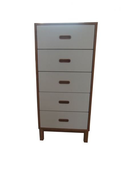 Toronto chest 5D Ocassional Singapore Manufacturer, Design, Suppliers, Supply | Redmansion Pte Ltd