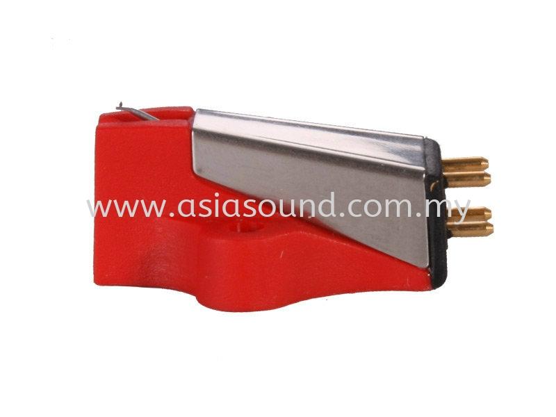 Bias 2 Cartridges Rega Kuala Lumpur (KL), Selangor, Malaysia, Cheras, Petaling Jaya (PJ) Supplier, Supply, Importer, Distributor   Asia Sound Equipment (M) Sdn Bhd