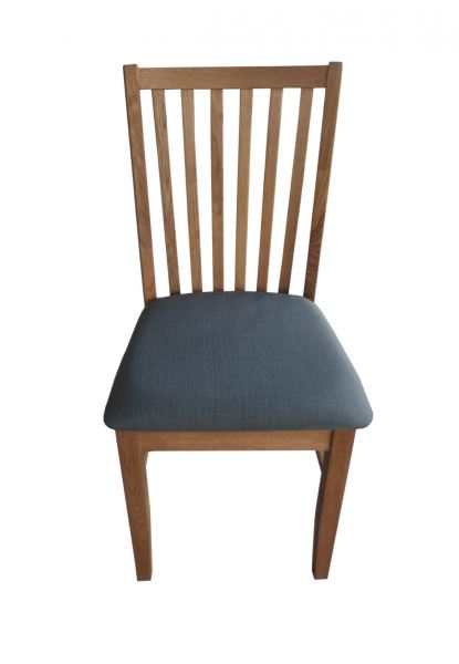 London Chair Singapore Manufacturer, Design, Suppliers, Supply | Redmansion Pte Ltd