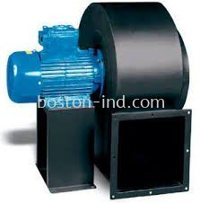 Explosion Proof Centrifugal Blower Exhaustech Industrial Fan Fan and Blower Johor Bahru (JB), Johor. Supplier, Suppliers, Supply, Supplies | Boston Industrial Engineering Sdn Bhd