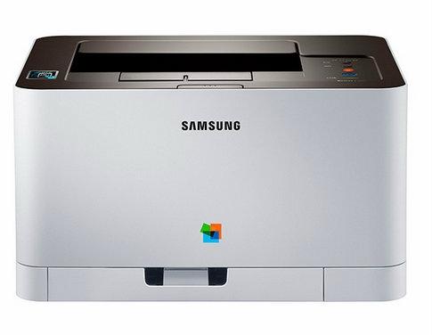 SAMSUNG XPRESS C410W Colour Laser Printer (SL-C410W) Laserjet Printer Samsung Kuala Lumpur (KL), Malaysia, Sarawak, Selangor, Mont Kiara, Kuching Supplier, Suppliers, Supply, Supplies | GELIGA EMMY SDN. BHD.