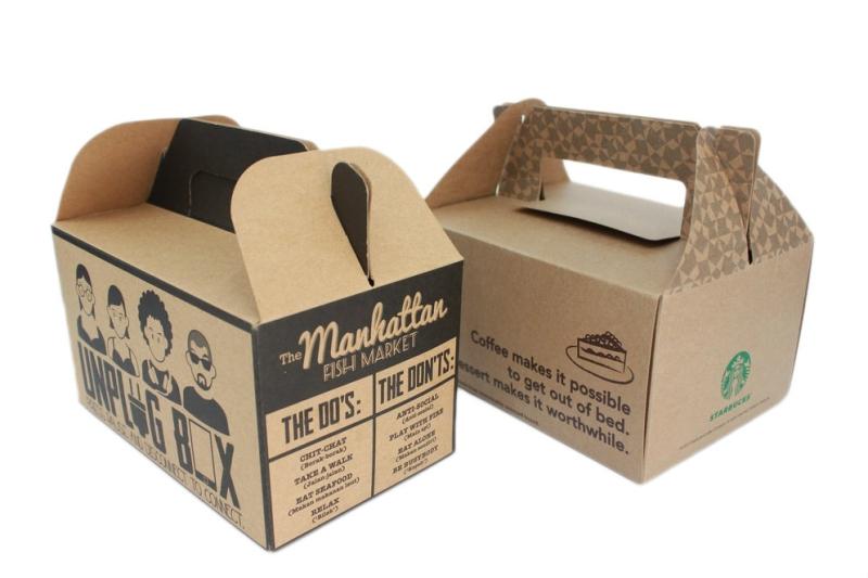 Boxes Boxes Penang, Pulau Pinang, Malaysia Supplier, Suppliers, Supply, Supplies   De Print