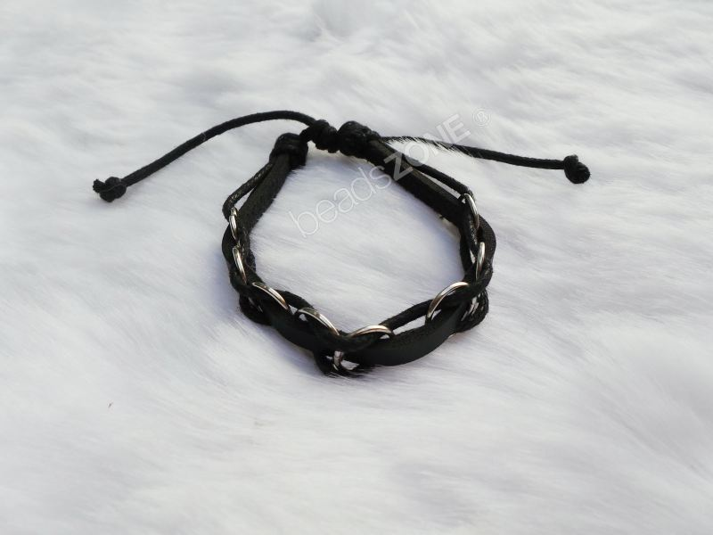 B49-D293 Bracelet Penang, Georgetown, Malaysia. Manufacturer, Supplier, Supply, Supplies | Guo Qiang Sdn Bhd (beadsZONE)