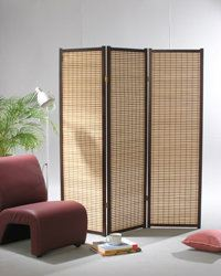 Bamboo Decorative Partition Bamboo Decorative Partition Decorative Partition Selangor, Puchong, Kuala Lumpur (KL), Malaysia Supplier, Suppliers, Supply, Supplies | All Blinds Centre
