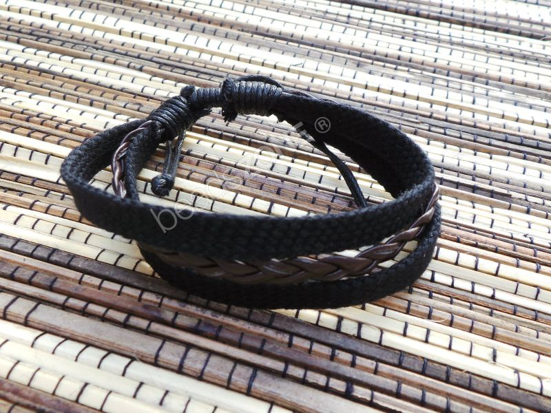 B59-D299 Bracelet Penang, Georgetown, Malaysia. Manufacturer, Supplier, Supply, Supplies | Guo Qiang Sdn Bhd (beadsZONE)