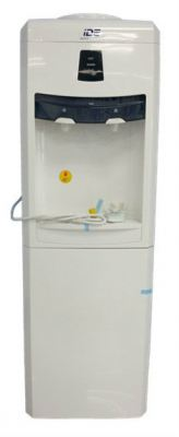 Ecotech BD82-2 Bottle Type Water Dispenser(Hot&Cool)
