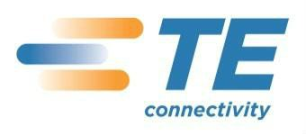 TYCO ELECTRONICS Brand Name Passive Components Johor Bahru (JB), Johor. Supplier, Suppliers, Supply, Supplies | HLME Engineering Sdn Bhd