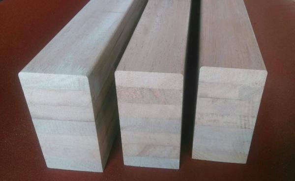 FJ Laminated E2E Products FJ Laminated Wood Moulding Malaysia, Johor. Manufacturer, Supplier, Supply, Exporter | Industri Perkayuan Peserai (M) Sdn Bhd