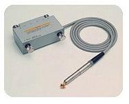 42941A Impedance Probe Kit for Impedance Analyzer, 20 Hz to 120 MHz