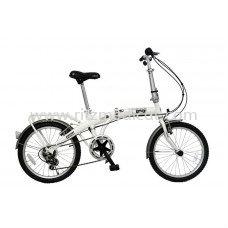 KR- TMN2006AW2  Bicycle- Folding  Bicycle Petaling Jaya, PJ, Selangor, Malaysia Supply, Supplier, Suppliers | Ritz Medical Sdn Bhd