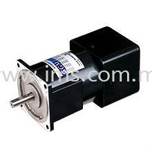 GGM Induction Motor K9IK90FC (90W c/w Key Way) Induction Motor AC Motor Johor, Johor Bahru, JB, Malaysia Supplier, Suppliers, Supply, Supplies | iMS Motion Solution (Johor) Sdn Bhd