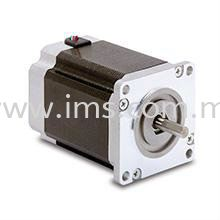 TPE23M-208A20-1100-X  ElectroCraft 2 Phase Stepper Motor(Nema 23) Stepper Motor Stepper Motor Johor, Johor Bahru, JB, Malaysia Supplier, Suppliers, Supply, Supplies | iMS Motion Solution (Johor) Sdn Bhd