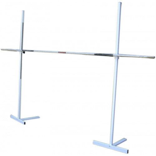 Metal High Jump Post (pair) High Jump Game Post Kuala Lumpur (KL), Malaysia, Selangor Supplier, Suppliers, Supply, Supplies | Orient Sports Equipment