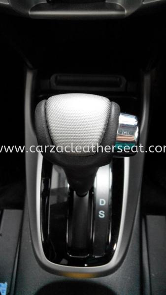 CAR GEAR KNOCK HONDA CITY  Car Gear Knock Cheras, Selangor, Kuala Lumpur, KL, Malaysia. Service, Retailer, One Stop Solution | Carzac Sdn Bhd