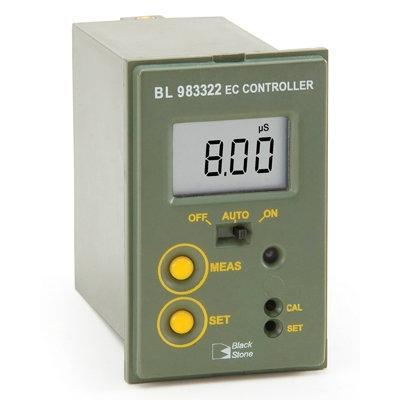 EC Mini Contollers BL983322 Mini Controller  Water / Liquid Analysis Malaysia, Selangor, Kuala Lumpur (KL) Supplier, Suppliers, Supply, Supplies | Obsnap Instruments Sdn Bhd