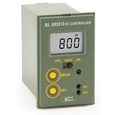 EC Mini Contollers BL983313 Mini Controller  Water / Liquid Analysis Malaysia, Selangor, Kuala Lumpur (KL) Supplier, Suppliers, Supply, Supplies | Obsnap Instruments Sdn Bhd