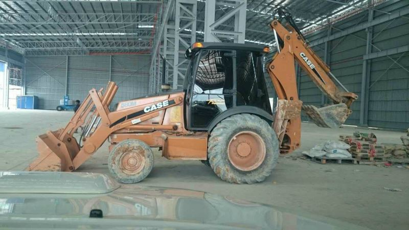 Backhoe Loader Backhoe Loader Rental Johor Bahru (JB), Malaysia, Johor Service, Supplier, Supply, Supplies | Sunway Earthworks Engineering