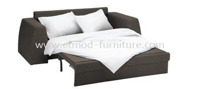 Greece Sofa Bed Sofa Bed Selangor, Kuala Lumpur (KL), Puchong, Malaysia Supplier, Suppliers, Supply, Supplies | Elmod Online Sdn Bhd