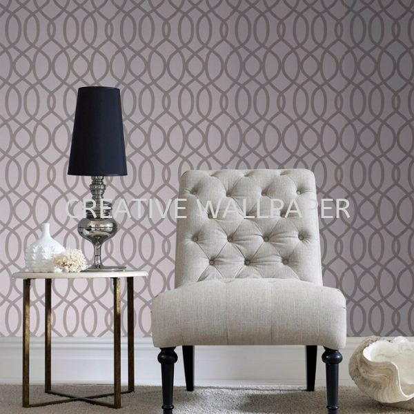 Display Wallpaper Picture Kedah, Alor Setar, Malaysia Supplier, Supply, Supplies, Installation | Creative Wallpaper