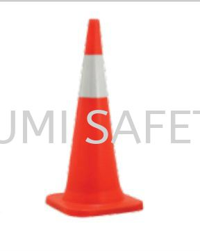 1Meter Cone Traffic Control Safety Vest / Traffic Control Selangor, Kuala Lumpur (KL), Puchong, Malaysia Supplier, Suppliers, Supply, Supplies | Bumi Nilam Safety Sdn Bhd