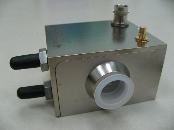 Q Switch Laser Products Penang, Malaysia Supplier, Suppliers, Supply, Supplies | Weligent Sdn Bhd